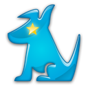 dog Png Icon