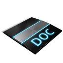 doc Png Icon