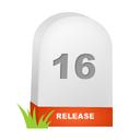 milestone png icon