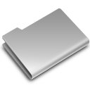 generic Png Icon