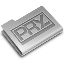 pry Png Icon
