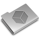 stuff Png Icon