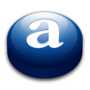 avast Png Icon