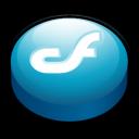 macromedia Png Icon
