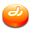 director Png Icon