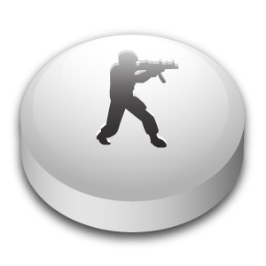 counter large png icon