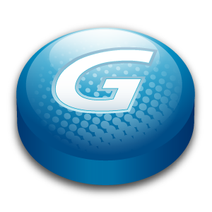 my globe large png icon