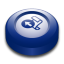 frontpage large png icon