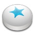 golive large png icon