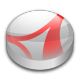 reader large png icon