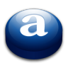 avast large png icon