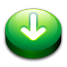 bt large png icon