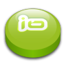 jo large png icon