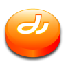 director large png icon