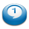 real large png icon