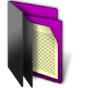 aaa Icon 21 Png Icon