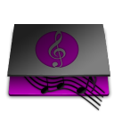aaa Icon 22 Png Icon