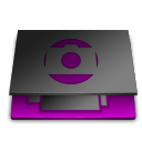 aaa Icon 23 Png Icon