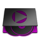 aaa Icon 24 Png Icon