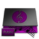 aaa Icon 25 Png Icon