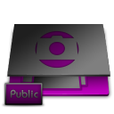 aaa Icon 26 Png Icon