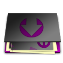 aaa Icon 30 Png Icon
