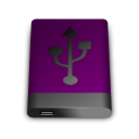 aaa Icon 33 Png Icon