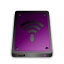 aaa Icon 36 Png Icon