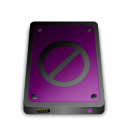aaa Icon 37 Png Icon