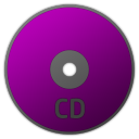 aaa Icon 38 Png Icon