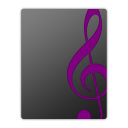 aaa Icon 47 Png Icon