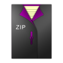 aaa Icon 54 Png Icon