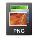 aaa Icon 55 Png Icon