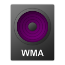 aaa Icon 57 Png Icon