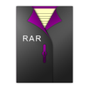 aaa Icon 64 Png Icon