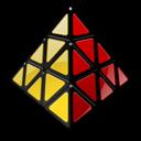 pyraminx png icon