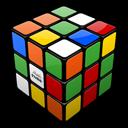rubik png icon