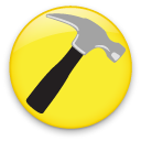 hammer Png Icon