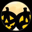pumpkin Png Icon