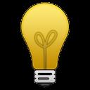 ampoule Png Icon