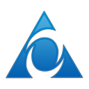 aol Png Icon