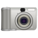 appareilphoto Png Icon