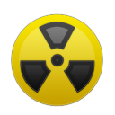 biohazard Png Icon