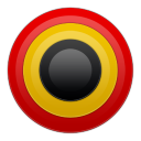 cible Png Icon