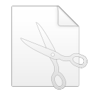 couper Png Icon