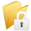 dossiersecure Png Icon