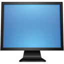 Ecran Lcd Png Icon