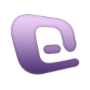 entourage Png Icon