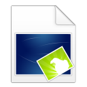 fichierimage Png Icon