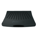 freebox Png Icon
